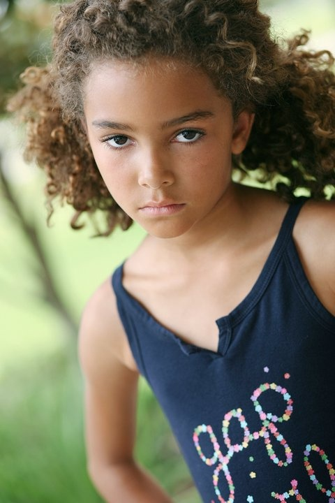 Gabinete Para Banheiro: Children models