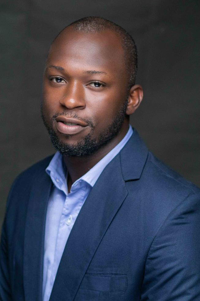 Olamide Alli - ibadan, Oyo, Nigeria Headshot and Portrait