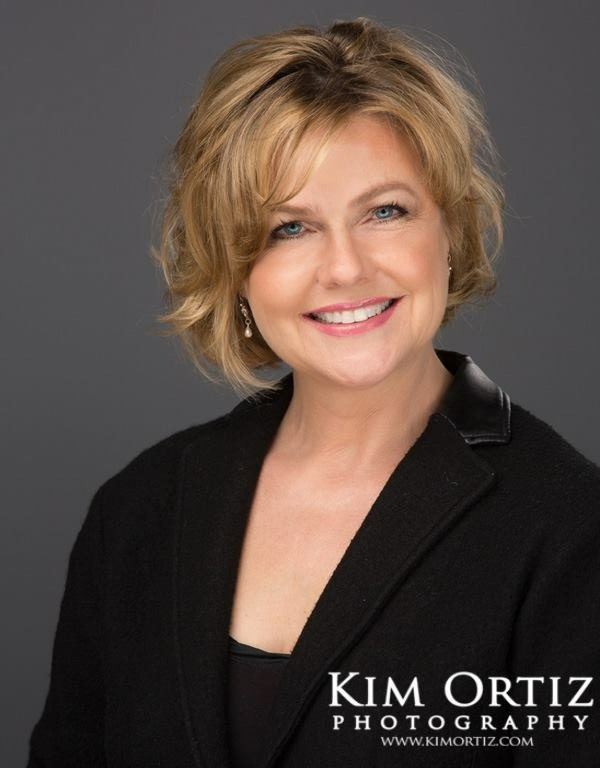 Kim Ortiz Lewisville Tx Headshot And Portrait Photographer Peter Hurley S Headshot Crew