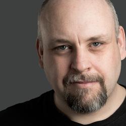Aiden Ogden's picture