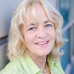 Julie LHeureux's picture