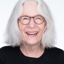 Judy Babinski's picture