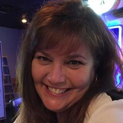 Judy Gehrlich's picture