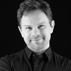 Fabien Sena's picture