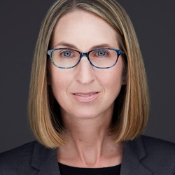 Tara Krauss's picture