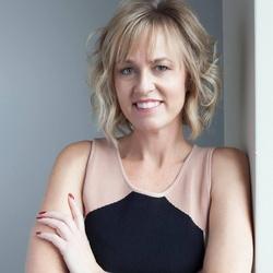 Charlene Lane's picture