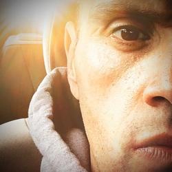 Josue Vazquez's picture