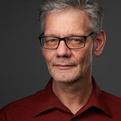 Dietmar Hendricks's picture