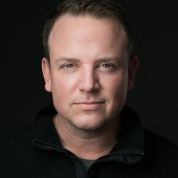 Joe Shults's picture