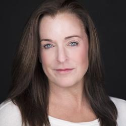 Dianne Morton's picture