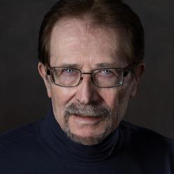 Will Carpenter's picture