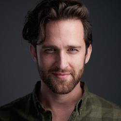 David Longobardo's picture