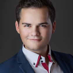 Kaspars Veidemanis's picture