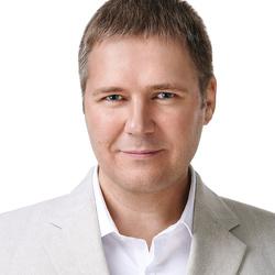 Andrei Birjukov's picture