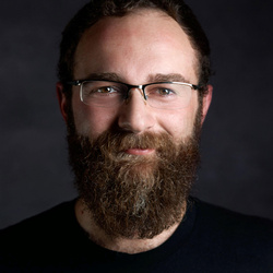 Roman Meisenberg's picture