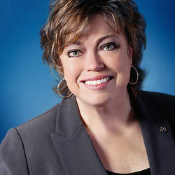 Lynn Seeden's picture