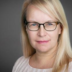 Sonja Blietschau's picture