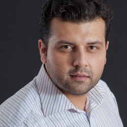 Khurram Malik's picture