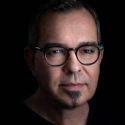 Andy Van Kaa's picture