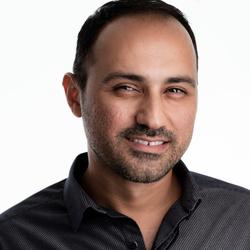 Nima Mohammadi's picture