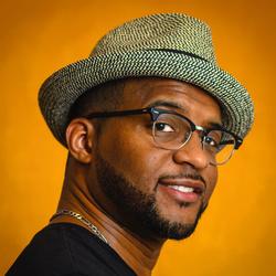 Darrell Robinson's picture