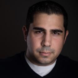 Jose Garcia's picture
