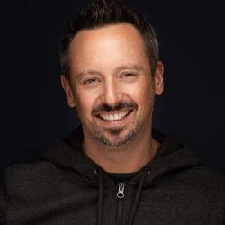 Jason Ranalli's picture