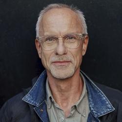 Jan Pieter Keller's picture