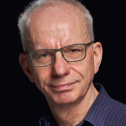 Flemming Kristensen's picture