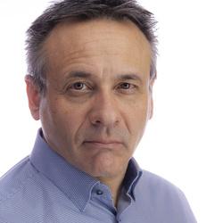 Sven Succo's picture