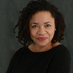 Bonnie Johnson's picture