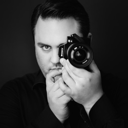 Patrick Schoerg's picture