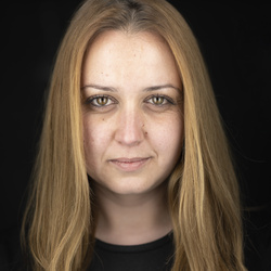 Yordanka Atanasova's picture