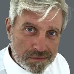 Hanns-Joachim Koehler's picture