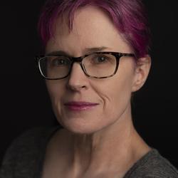 Toni Telepman's picture