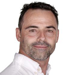 Paulo Dias's picture