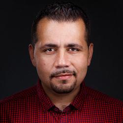 Miguel Santos Novoa's picture