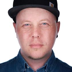 Olli Tumelius's picture