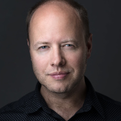 Eoin Schmidt-Martin's picture