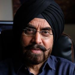 Pritpal (Nippy) Singh's picture