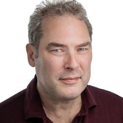 Henrik Simonsen's picture