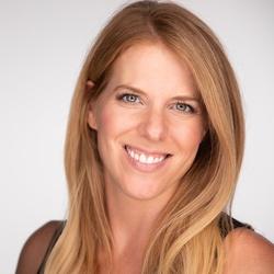 Katie Browne's picture