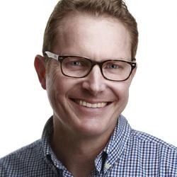 John Clarke Russ's picture