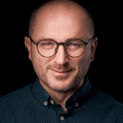 Yaneck Wasiek's picture