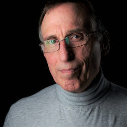 Barry Braunstein's picture