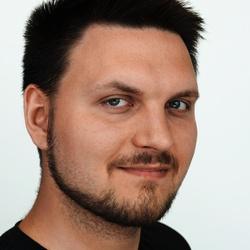 Philipp Brüsch's picture