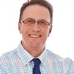 Jim Elkins's picture