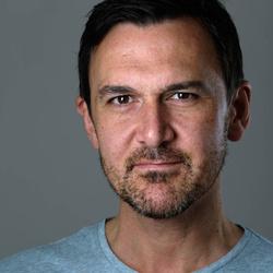 Jason Holt's picture