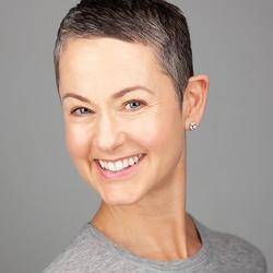 Teresa Walton's picture