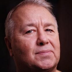 Michael Brightbill's picture